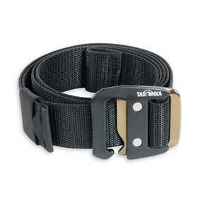 Tatonka Stretch Belt 32 mm black